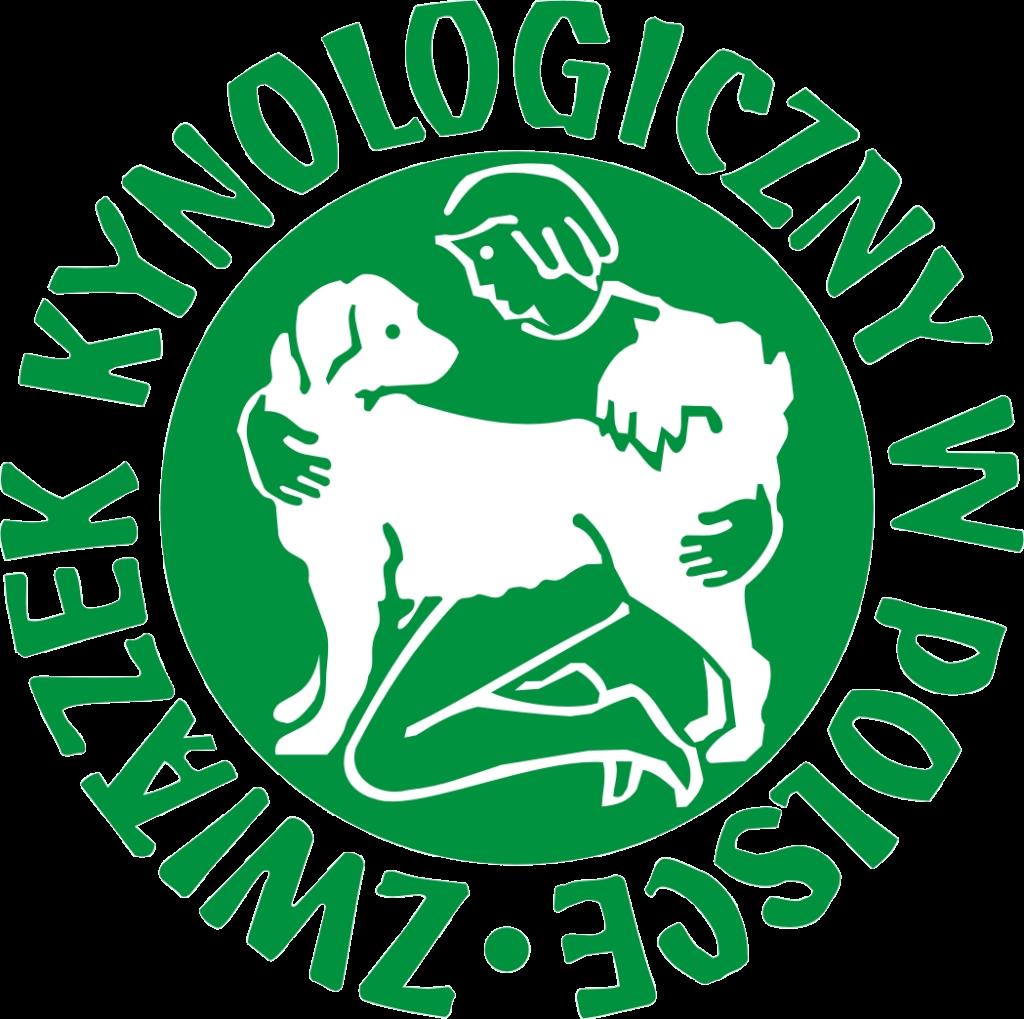 SweetFeet jest hodowlą psów rasowych zarejestrowaną w ZKwP